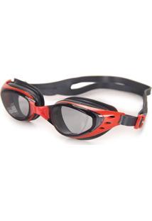 Óculos De Natação Speedo Wynn - Grafite
