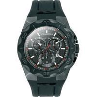 bd0894eb450 Relógios Asics Cristal masculino
