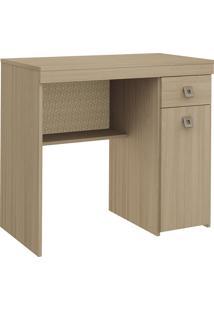 Mesa Para Computador 4032A-Castro - Nogueira