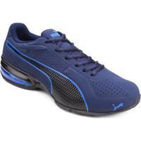 aa579394928f3 Netshoes. Tênis Puma Cell Surin 2 Pro Bdp ...