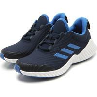 2a7a017503 Tênis Para Meninos Adidas Azul Marinho infantil | Shoes4you