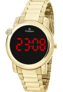 Relógio Champion Digital Ch48064H