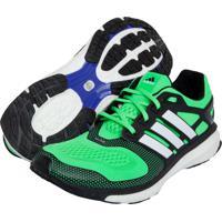 a5b094c552 Dafiti. Tênis Adidas Performance Energy Boost Esm M Verde