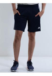 Bermuda Masculina Adidas