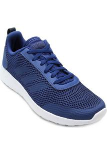 Tênis Adidas Cf Element Race Feminino - Feminino-Azul