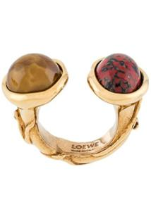 Loewe Anel Tree - Dourado