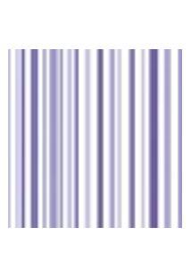 Papel De Parede Autocolante Rolo 0,58 X 3M - Listrado 1174