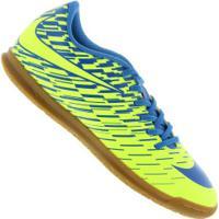 Centauro. Chuteira Futsal Nike Bravata X Ii Ic - Adulto ... 6c3e66b0f74bc