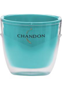 Balde Chandon Azul