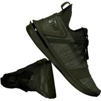 79b79aeeb2f Netshoes. Tênis Puma Ignite Limitless Knit Masculino ...