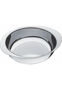 Taça Para Sobremesa Tramontina Service Em Aço Inox 0,12 L 61339113