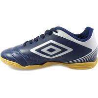 44ae3055272 Tênis Azul Umbro masculino