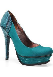 4040e4effb Sapato De Frio Verao 2015 feminino