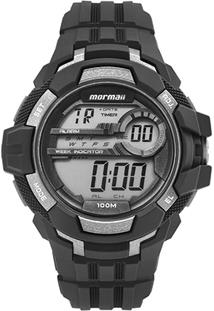 d8d4f9e9bb2 Relógio Digital Mormaii Mo82011Aa 8C - Unissex