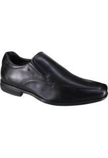 Sapato Masculino Ferracini Mayer