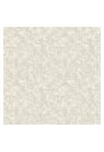 Papel De Parede Adesivo Decoração 53X10Cm Bege -W22612
