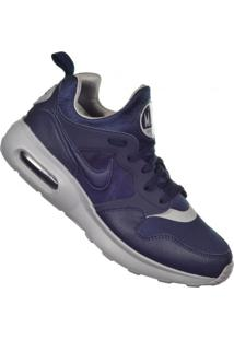 c2eefd008d6 Atitude Esportes. Tênis Nike Air Max Prime Masculino