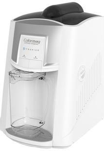 Purificador De Agua Colormaq Premium Branco 110V 110V
