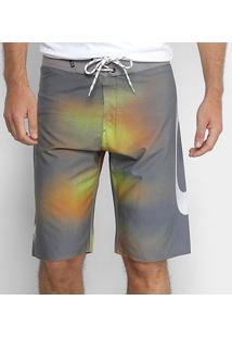 Bermuda Oakley Tormenta Boardshorts Masculina - Masculino