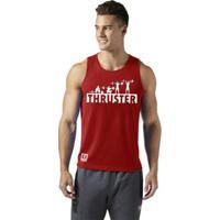 14a785e23d Netshoes. Regata Thruster Eneforce Fitness Masculino ...