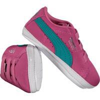 9ab44aa45d191 Tênis Para Meninas Conforto Puma infantil | Shoes4you