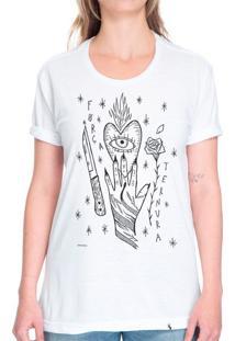 Força Ternura #Cestabasica - Camiseta Basicona Unissex