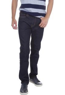 Calça Jeans Levis 511 Slim Performance Cool - 42X34