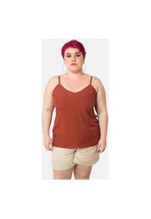 Roupas Femininas Zu Loja Camiseta Leve Telha