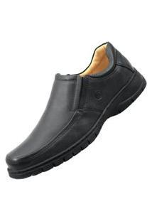 Sapato Anatomic Gel 7902 Masculino