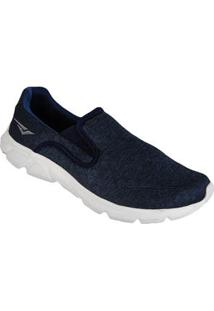Tenis Casual Bouts 60090025