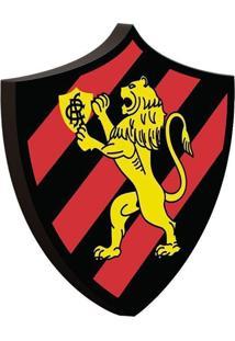 Imã Sport Recife Escudo