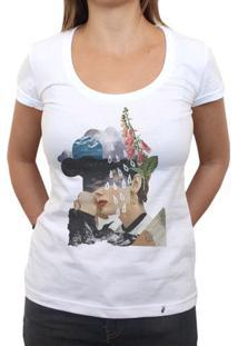 Xorando Mto - Camiseta Clássica Feminina
