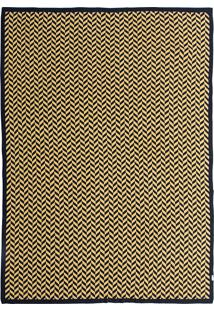 Manta Chevron 7 - 1,75 X 1,30