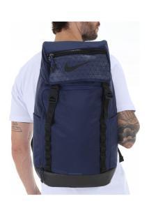 Mochila Nike Vapor Speed 2.0 - 34 Litros - Azul Escuro 4c5a0624783bd