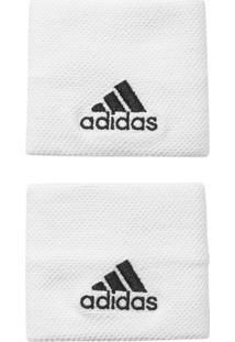 Munhequeira Adidas Tennis S