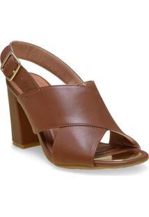 e959357a8 Sandália Eva Verao 2015 feminina   Shoes4you