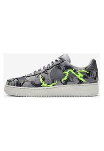 Tênis Nike Air Force 1 '07 Lx Masculino