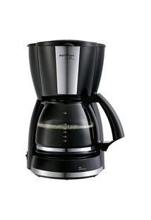 Cafeteira Britânia Cp38 Inox 127V