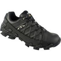 a21266a3721 Netshoes. Tênis Bull Terrier Savage Low Masculino ...
