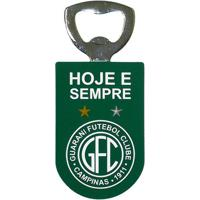73b6a9a000 Imã Guarani Abridor Garrafa - Unissex