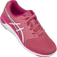 72ce8874edf Netshoes. Tênis Asics Gel Moya Feminino ...