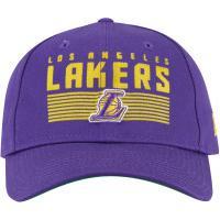 Boné Aba Curva New Era 920 Los Angeles Lakers St Versatile - Strapback -  Adulto - c7cd6b849f