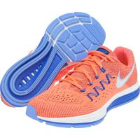 17cb7955d4dc8 Dafiti. Tênis Nike Wmns Air Zoom Vomero ...