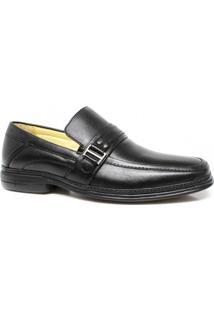 Sapato Zariff For Men Comfort 7707