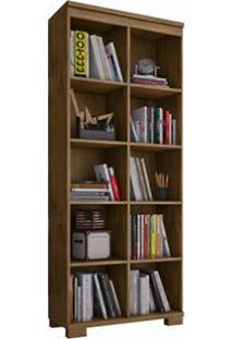 Estante Colmeia Para Livros C605 Dalla Costa Nobre