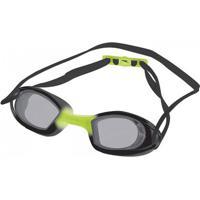 6946cb587 Mundo das Botas. Óculos De Natação Speedo Mariner