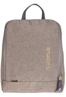 Necessaire Curtlo Travel Kit M - Vdi 033-17