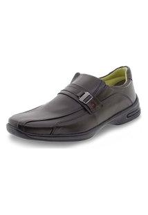 Sapato Masculino Social Bkarellus - 071