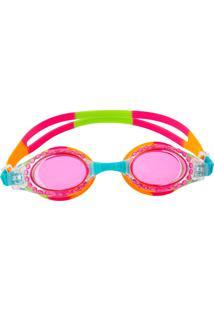Óculos De Natação Stephen Joseph Com Brilho Chuva De Verão