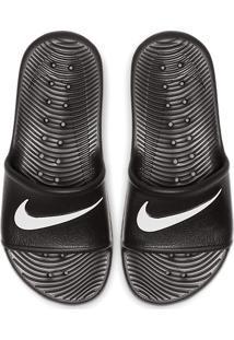 Chinelo Nike Kawa Shower Infantil